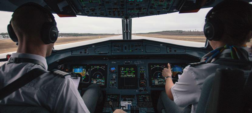 航空 Aviation