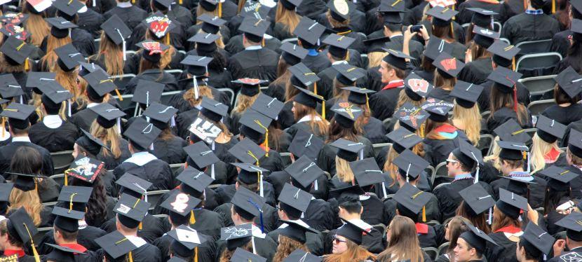 2020 QS 澳洲大學排名